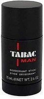 Tabac MAN Deodorant Stick (75 ml)