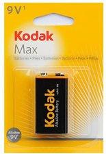 Kodak Max E / 6LR61