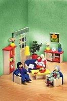 Selecta Ronda Wohnzimmer Puppenmöbel