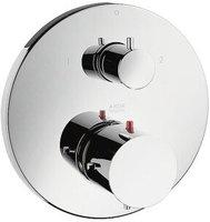 Axor Starck Thermostatbatterie Unterputz (10720)