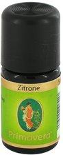 Primavera Life Zitrone Italien (5 ml)