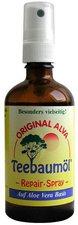 Alva Teebaum Repair Spray (100 ml)