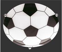 Trio Deckenleuchte Fußball (6160011-00)