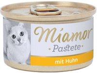 Miamor Pastete Huhn (85 g)
