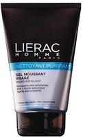 Lierac Homme Nettoyant Purifiant Gel (100 ml)