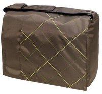 Golla Laptop Bag Block 15,4