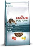 Royal Canin Pure Feline Vitalität (300 g)