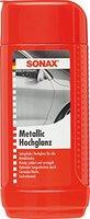 Sonax MetallicHochglanz (250 ml)