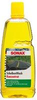 Sonax ScheibenWash Konzentrat (1 l)
