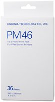 Polaroid PM46