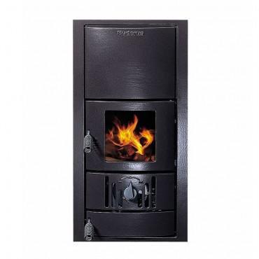 buderus b11 h206 online g nstig schon ab kaufen. Black Bedroom Furniture Sets. Home Design Ideas