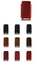 Beyza Cases SlimLINE (iPod touch)