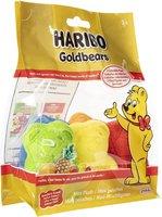 Haribo Pico Balla (175 g)