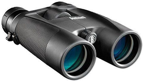 Bushnell Powerview 8-16x40 MC