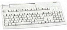 Cherry MultiBoard V2 G81-8000 LUVDE