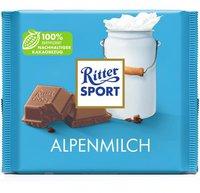 Ritter-Sport Alpenmilch (250 g)
