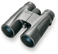 Bushnell Powerview 8x42 MC