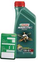 Castrol Magnatec 10W-40 B3 (1 l)