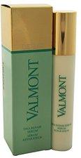 Valmont DNA Repair Serum (30 ml)