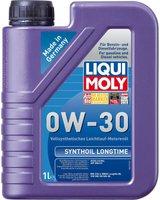 Liqui Moly Synthoil Longtime 0W-30 (1 l)