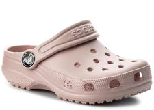 Crocs Kids Cayman Cotton Candy