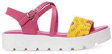 Prada Sandale Damen