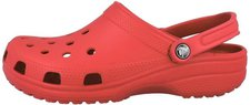 Crocs Kids Cayman Red