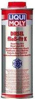 Liqui Moly Diesel fließ-fit K (1 l)