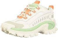 Cat Caterpillar - Sneaker Damen