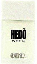 La Perla Grigioperla Hedo White After Shave (100 ml)