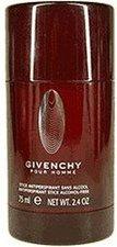 Givenchy pour Homme Deodorant Stick (75 ml)