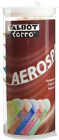 Talbot Torro Aerospace