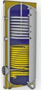 Solarbayer Trinkwasserspeicher SKL 300