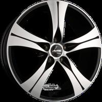 Autec Wheels Typ E - Ethos (7x16)