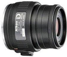 Nikon 60x / 75x Okular