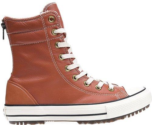 converse boots damen