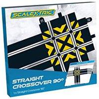 ScaleXtric Kreuzung (C8210)