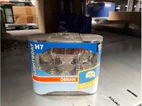 Osram Light@Day H7 (64210 D)