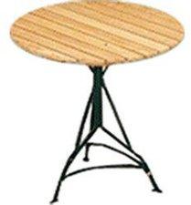 Skagerak Grenen Tisch