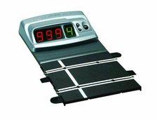 ScaleXtric Digital Lap Counter (C7039)