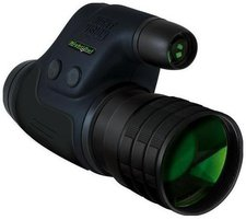 Night Owl Optics Nexgen 3x