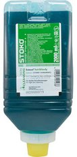 Stoko Hair & Body (2000 ml Softflasche)