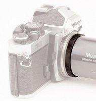 Meade T-2 Ring für Canon