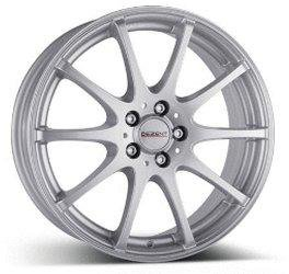 Dezent Wheels V (6,5x15)