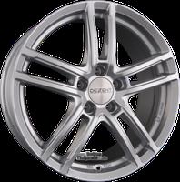 Dezent Wheels K (6,5x16)