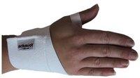 Schmidt-Sports Handgelenk-Bandage