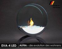 Alfra Feuer Eva-4