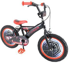 MV Sports Thomas & seine Freunde - Dreirad