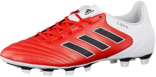 outlet store 35330 8d906 Adidas - Fußballschuh Herren