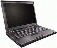 Lenovo ThinkPad T400 (NM81AGE)